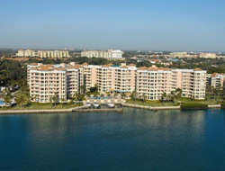 Mizner Tower - Boca Raton Real Estate Market