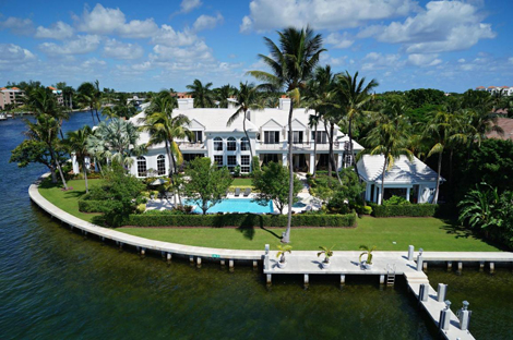 what are the most expensive homes in boca raton rh bocaexpert com most expensive homes in jupiter florida most expensive homes in florida keys