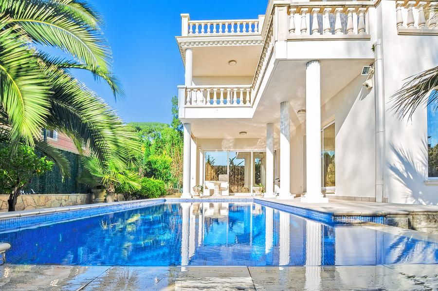 Boca Raton Luxury Homes For Sale