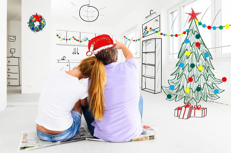Buying a Boca Home or Condo During the Holidays