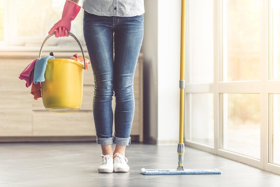 Spring Cleaning Tips For Home Owners in Boca