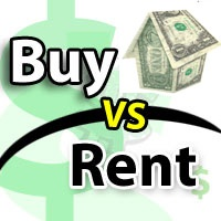 buy-vs-rent-home_200