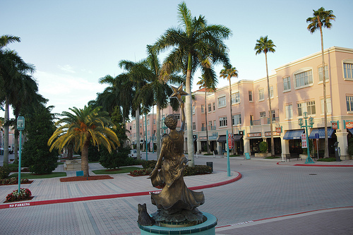 Boca Raton Shopping >> Best Shopping Found In Boca Raton