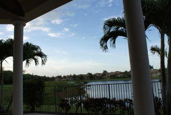 Homes for Sale in Boca Raton