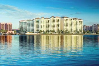 Downtown Boca Raton Condos for Sale